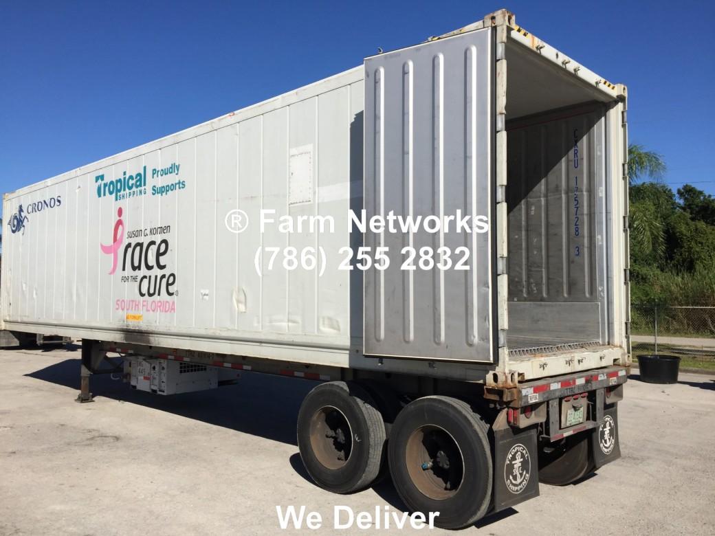 Farm-Networks-Palm Beach