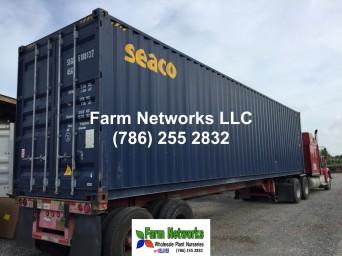 Farm-Networks